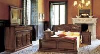 Коллекция Спальня Millemiglia