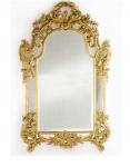 Коллекция Зеркала