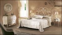 Коллекция Железные кровати