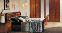 Коллекция Спальня Florence