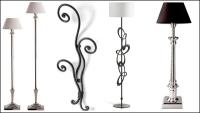 Коллекция Лампы, люстры, аксессуары