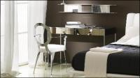 Коллекция Мебель для спальной