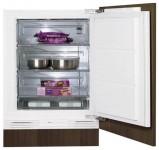 Коллекция Холодильники<br>(Встраиваемые)