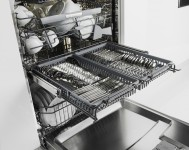 Коллекция Посудомоечные<br>машины
