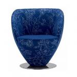 Коллекция Кресла