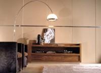 Коллекция Living room