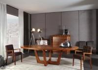 Коллекция Tables&chairs