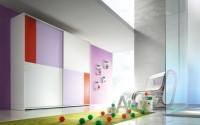 Коллекция Мебель для детской комнаты