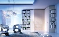 Коллекция Мебель для гостинных