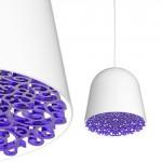 Коллекция Подвесные лампы