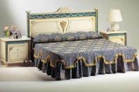 Коллекция Мебель для спальни