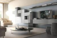 Коллекция Мебель для гостиной