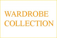Коллекция Wardrobe