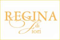 Коллекция Regina di fiori