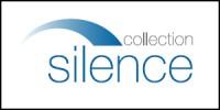 Коллекция Вытяжки SILENCE