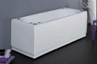 Коллекция Прямоугольные ванны