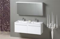 Коллекция Мебель для ванной