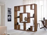 Коллекция Мебель для книг