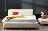 Коллекция Двуспальные кровати
