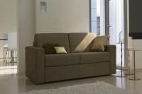 Коллекция Диваны-кровати, стулья