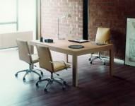 Коллекция Столы и стулья