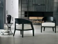 Коллекция Диваны, кресла, пуфы