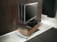 Коллекция Мебель для TV