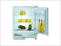 Коллекция Холодильники, морозильники