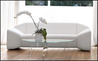 Коллекция Диваны и кресла