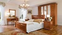 Коллекция Спальня Mary