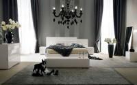 Коллекция Спальня DOMINO