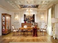 Коллекция Гостиная Palazzo Ducale