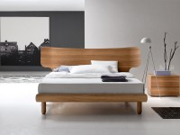 Коллекция Кровати
