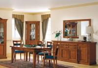 Коллекция Гостиная NABUCCO Ciliegio