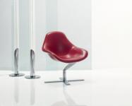 Коллекция Стулья и кресла