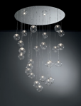Коллекция Люстры и лампы
