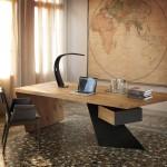 Коллекция Письменные столы