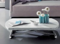 Коллекция Трансформируемые столы