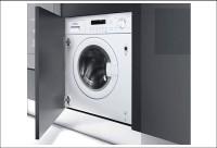 Коллекция Встраиваемые<br>стиральные машины