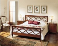 Коллекция Спальня Old England