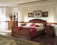 Коллекция Спальня Roma-Venezia