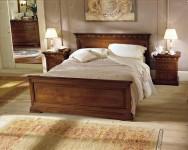 Коллекция Спальня Boheme