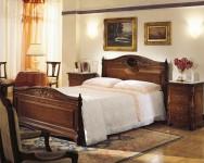 Коллекция Спальня Regale
