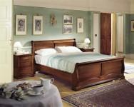 Коллекция Спальня Victoria