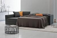 Коллекция Диваны-кровати