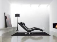 Коллекция Кресла и шезлонги