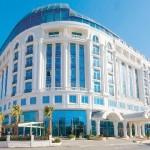 Коллекция Hotel