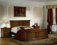 Коллекция Спальня Rialto