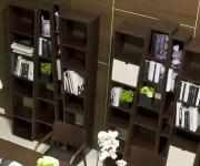Коллекция Шкафы и комоды