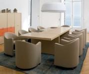 Коллекция Конференц столы